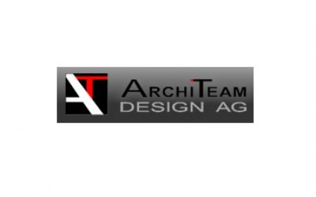 architeam_design_ag